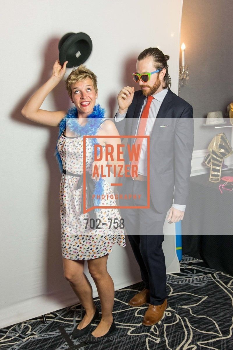 Jessica Crotta, Andrew Kosiarski, JUVENILE DIABETES RESEARCH FOUNDATION  Hope Gala, US, May 30th, 2015,Drew Altizer, Drew Altizer Photography, full-service agency, private events, San Francisco photographer, photographer california