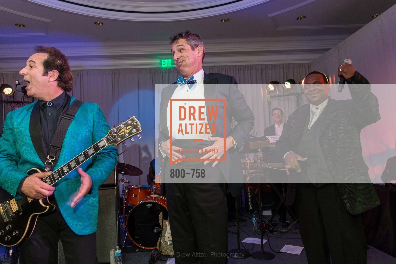 Performance, JUVENILE DIABETES RESEARCH FOUNDATION  Hope Gala, US, May 30th, 2015,Drew Altizer, Drew Altizer Photography, full-service agency, private events, San Francisco photographer, photographer california