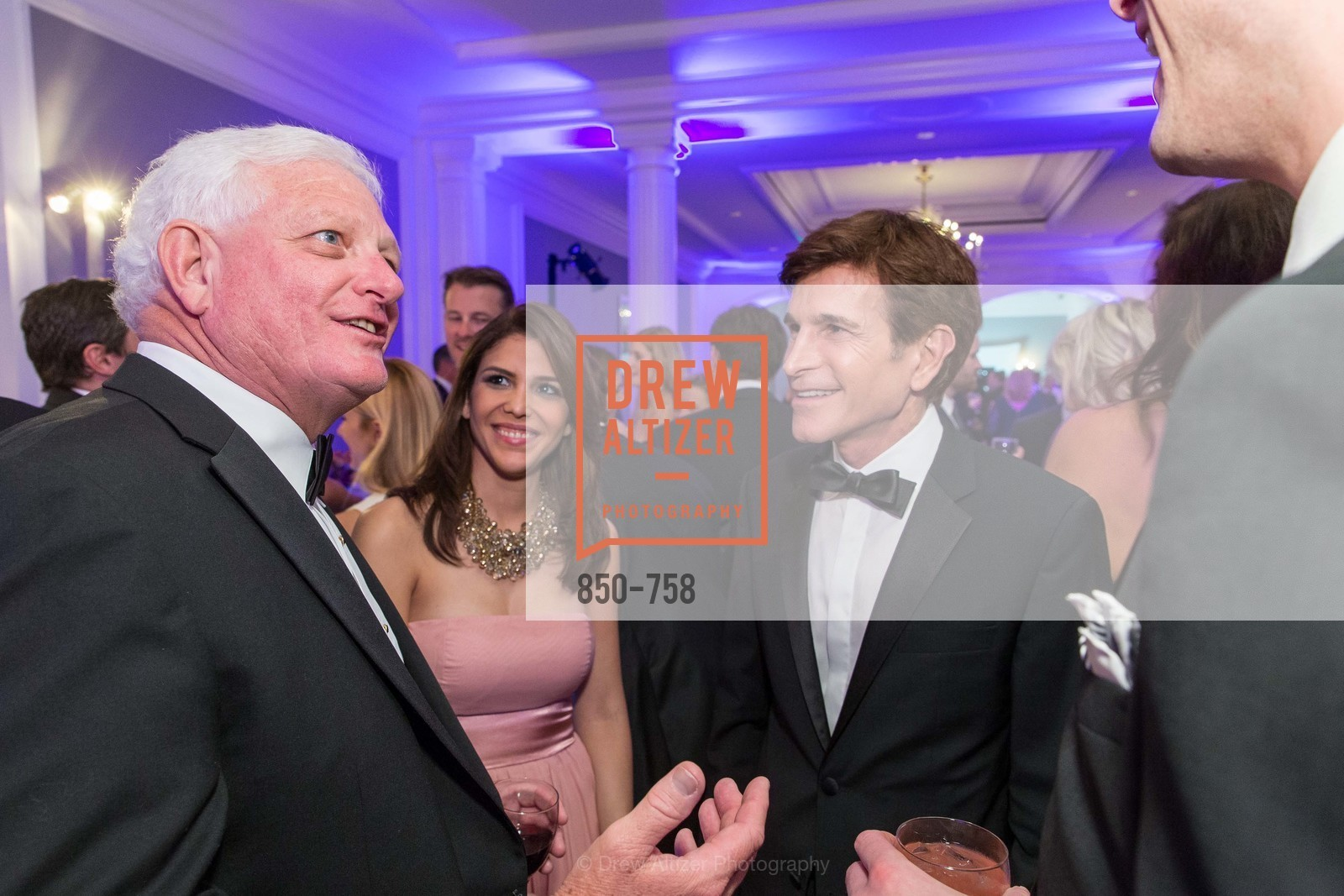 John Brady, Gabriella Dellan, Sam Brock, JUVENILE DIABETES RESEARCH FOUNDATION  Hope Gala, US, May 30th, 2015,Drew Altizer, Drew Altizer Photography, full-service agency, private events, San Francisco photographer, photographer california