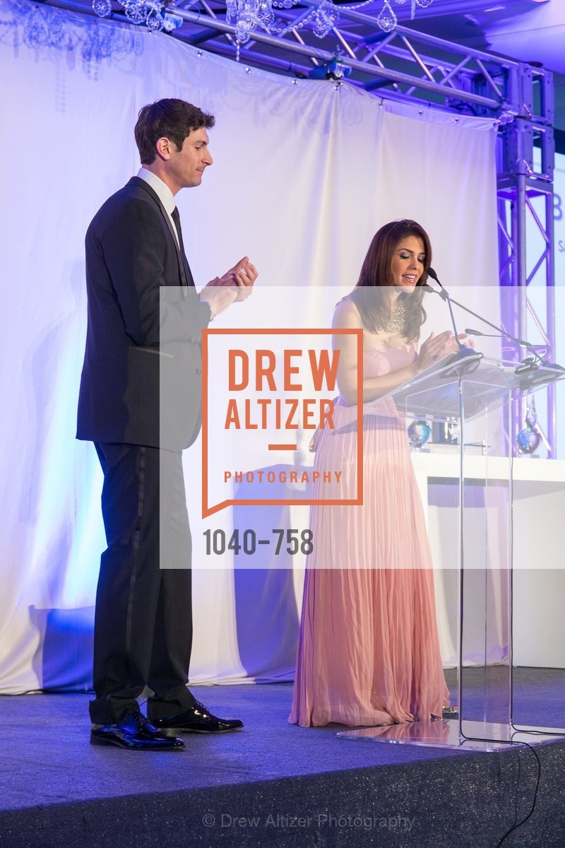 Sam Brock, Gabriella Dellan, JUVENILE DIABETES RESEARCH FOUNDATION  Hope Gala, US, May 30th, 2015,Drew Altizer, Drew Altizer Photography, full-service agency, private events, San Francisco photographer, photographer california