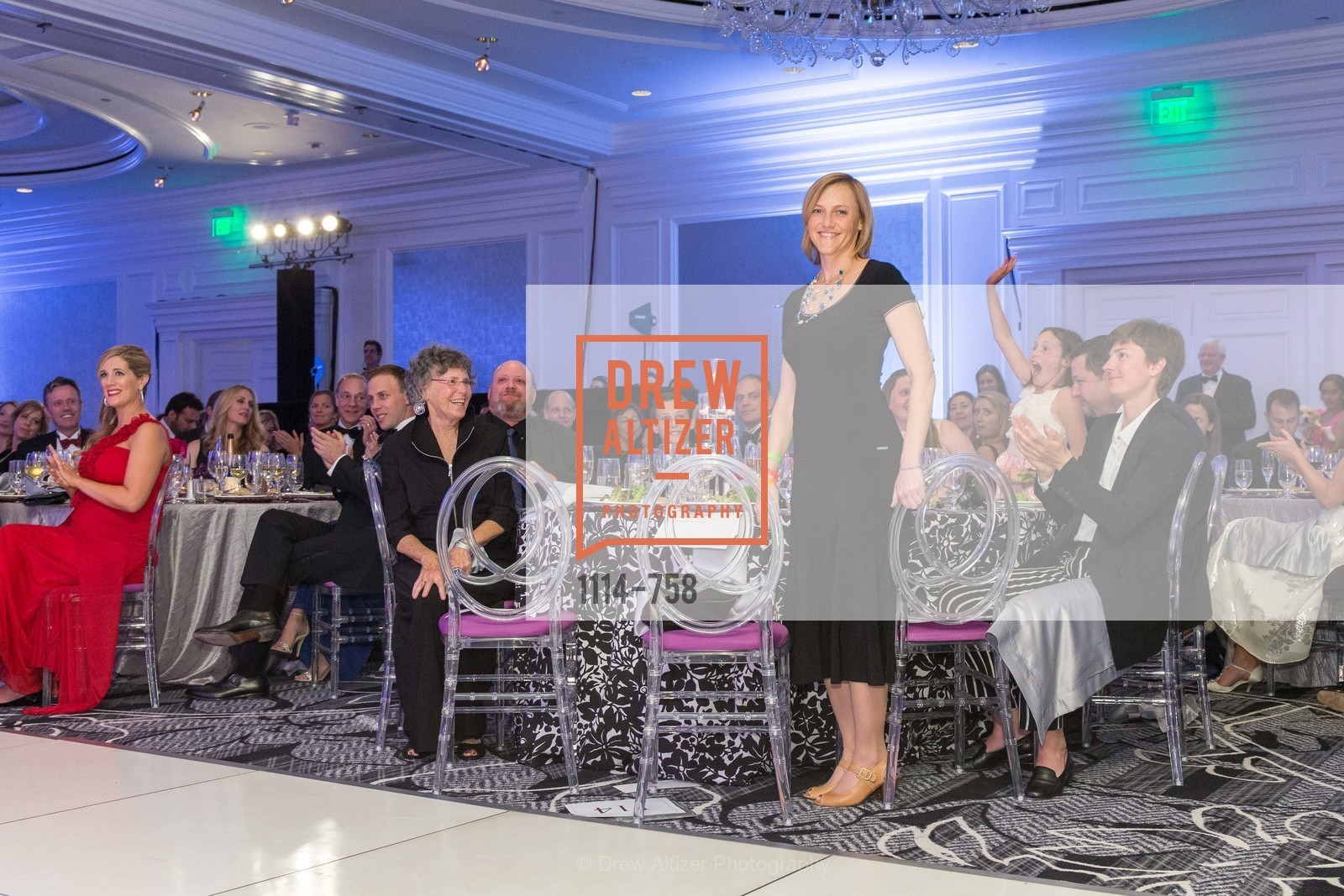 Emily Coles, JUVENILE DIABETES RESEARCH FOUNDATION  Hope Gala, US, May 30th, 2015,Drew Altizer, Drew Altizer Photography, full-service agency, private events, San Francisco photographer, photographer california
