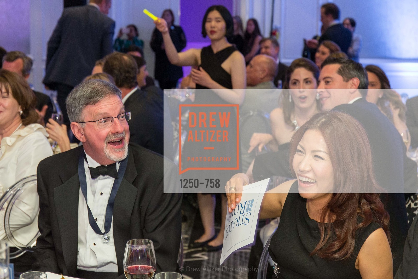 Lena Shim, JUVENILE DIABETES RESEARCH FOUNDATION  Hope Gala, US, May 30th, 2015,Drew Altizer, Drew Altizer Photography, full-service agency, private events, San Francisco photographer, photographer california