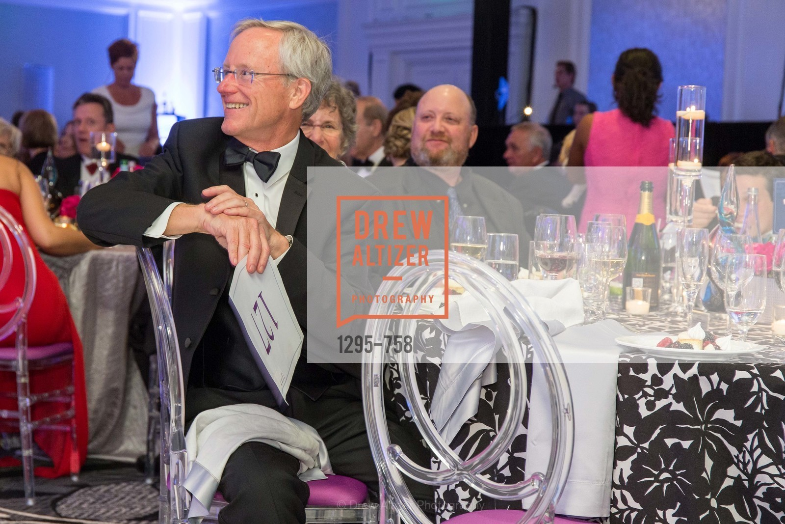 Dayton Coles, JUVENILE DIABETES RESEARCH FOUNDATION  Hope Gala, US, May 30th, 2015,Drew Altizer, Drew Altizer Photography, full-service agency, private events, San Francisco photographer, photographer california