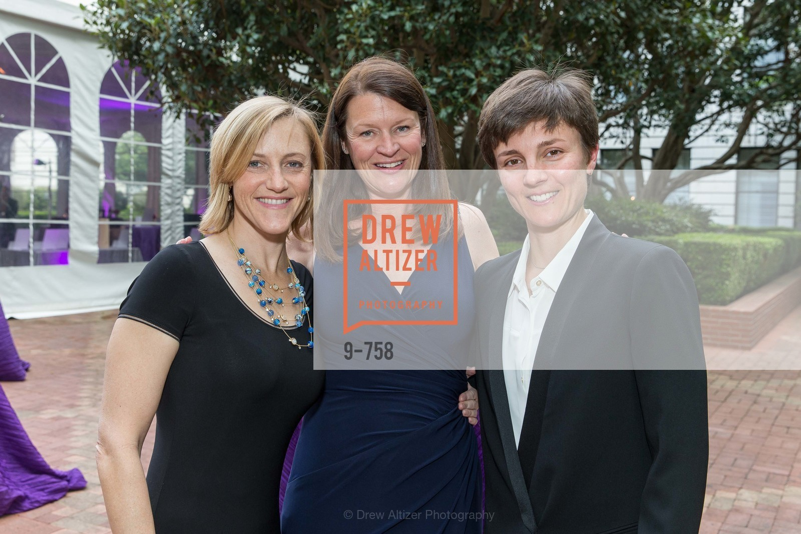Emily Coles, Shelly Jensen, Katerina Blinova, JUVENILE DIABETES RESEARCH FOUNDATION  Hope Gala, US, May 30th, 2015,Drew Altizer, Drew Altizer Photography, full-service agency, private events, San Francisco photographer, photographer california