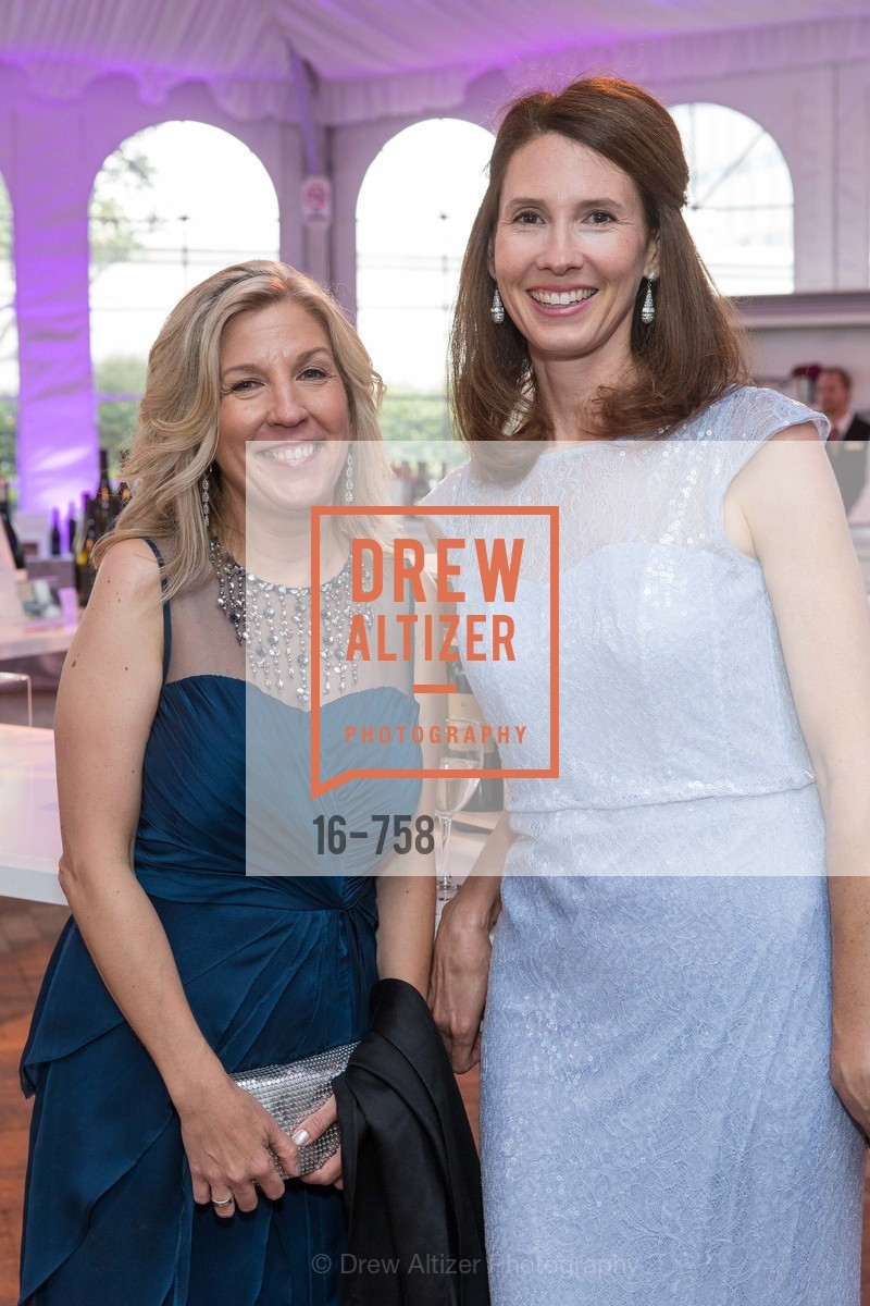 Linda Molnar, Amy Lewis, JUVENILE DIABETES RESEARCH FOUNDATION  Hope Gala, US, May 30th, 2015,Drew Altizer, Drew Altizer Photography, full-service agency, private events, San Francisco photographer, photographer california