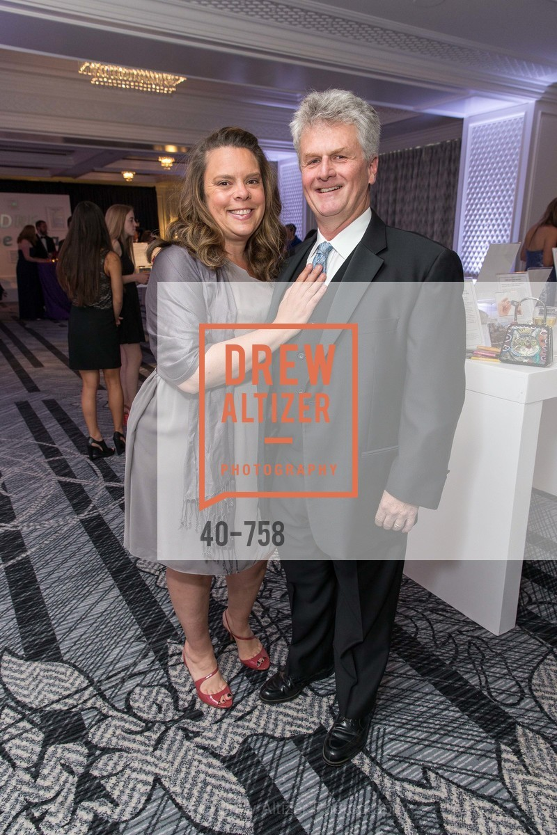 Marianna Pisano, Patrick Ford, JUVENILE DIABETES RESEARCH FOUNDATION  Hope Gala, US, May 30th, 2015,Drew Altizer, Drew Altizer Photography, full-service agency, private events, San Francisco photographer, photographer california