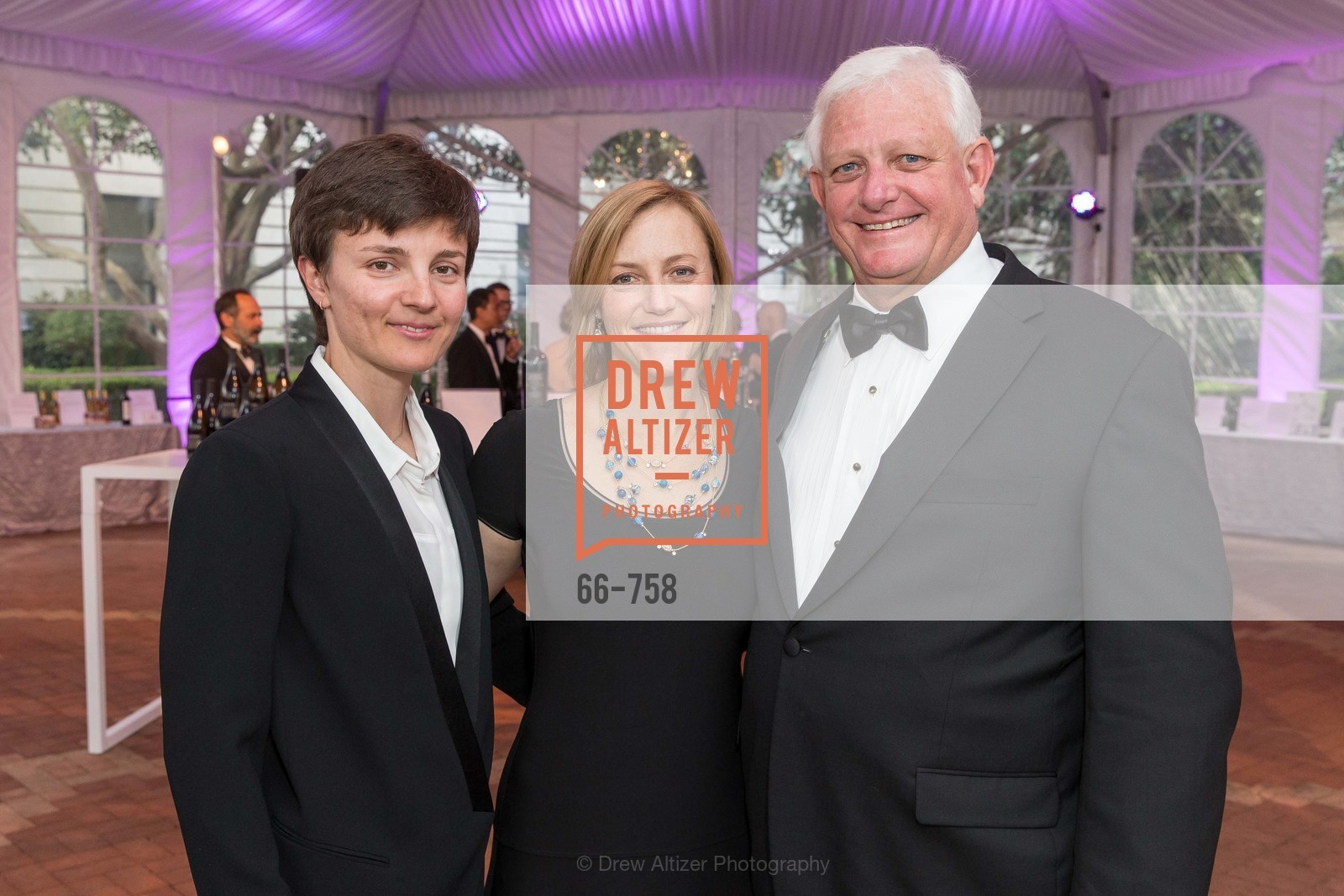 Katerina Blinova, Emily Coles, John Brady, JUVENILE DIABETES RESEARCH FOUNDATION  Hope Gala, US, May 30th, 2015,Drew Altizer, Drew Altizer Photography, full-service agency, private events, San Francisco photographer, photographer california