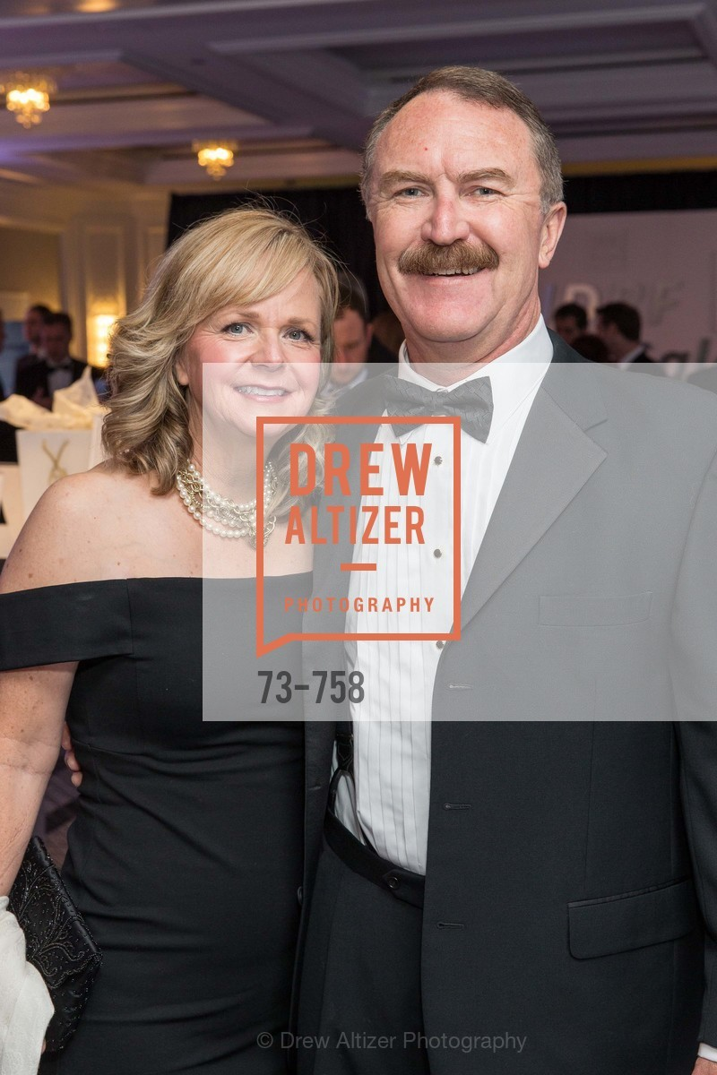 Vickie Mallon, Tom Mallon, JUVENILE DIABETES RESEARCH FOUNDATION  Hope Gala, US, May 30th, 2015,Drew Altizer, Drew Altizer Photography, full-service agency, private events, San Francisco photographer, photographer california