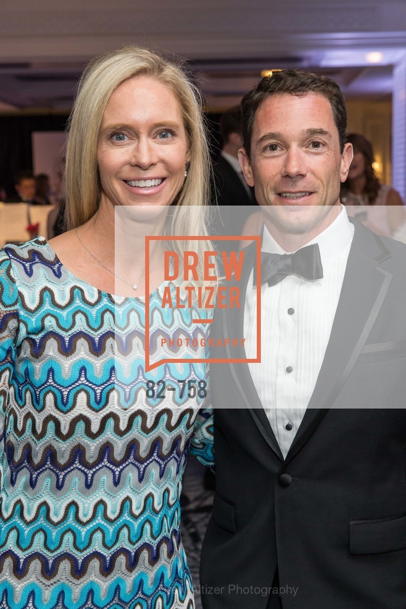 Melissa Culling, Ross Berger, JUVENILE DIABETES RESEARCH FOUNDATION  Hope Gala, US, May 30th, 2015,Drew Altizer, Drew Altizer Photography, full-service agency, private events, San Francisco photographer, photographer california
