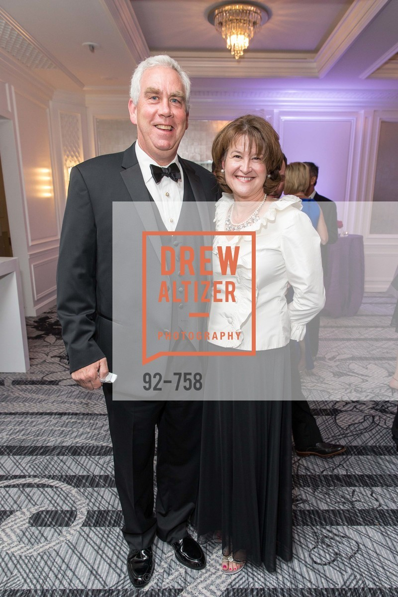 Jay Hanley, Anna Hanley, JUVENILE DIABETES RESEARCH FOUNDATION  Hope Gala, US, May 30th, 2015,Drew Altizer, Drew Altizer Photography, full-service event agency, private events, San Francisco photographer, photographer California
