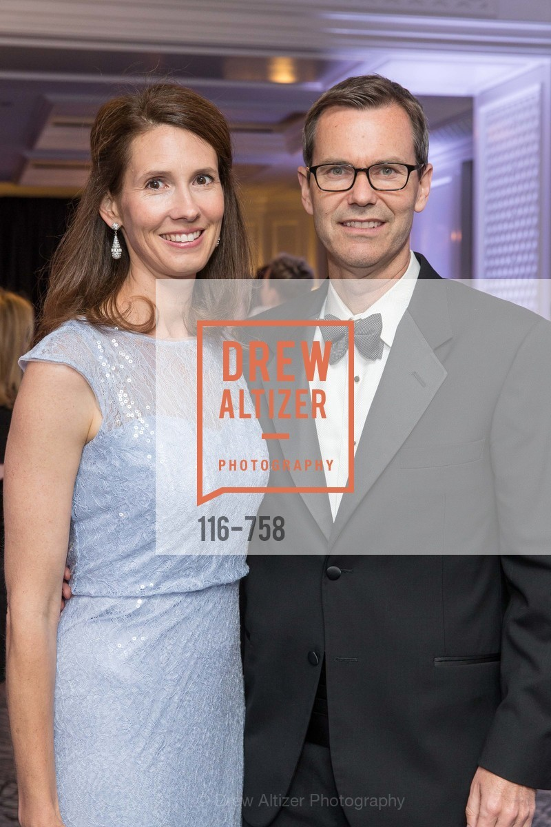 Amy Lewis, Chad Lewis, JUVENILE DIABETES RESEARCH FOUNDATION  Hope Gala, US, May 30th, 2015,Drew Altizer, Drew Altizer Photography, full-service agency, private events, San Francisco photographer, photographer california