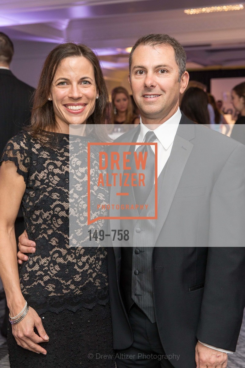 Sarah Kennedy, Tony Tafkins, JUVENILE DIABETES RESEARCH FOUNDATION  Hope Gala, US, May 30th, 2015,Drew Altizer, Drew Altizer Photography, full-service agency, private events, San Francisco photographer, photographer california