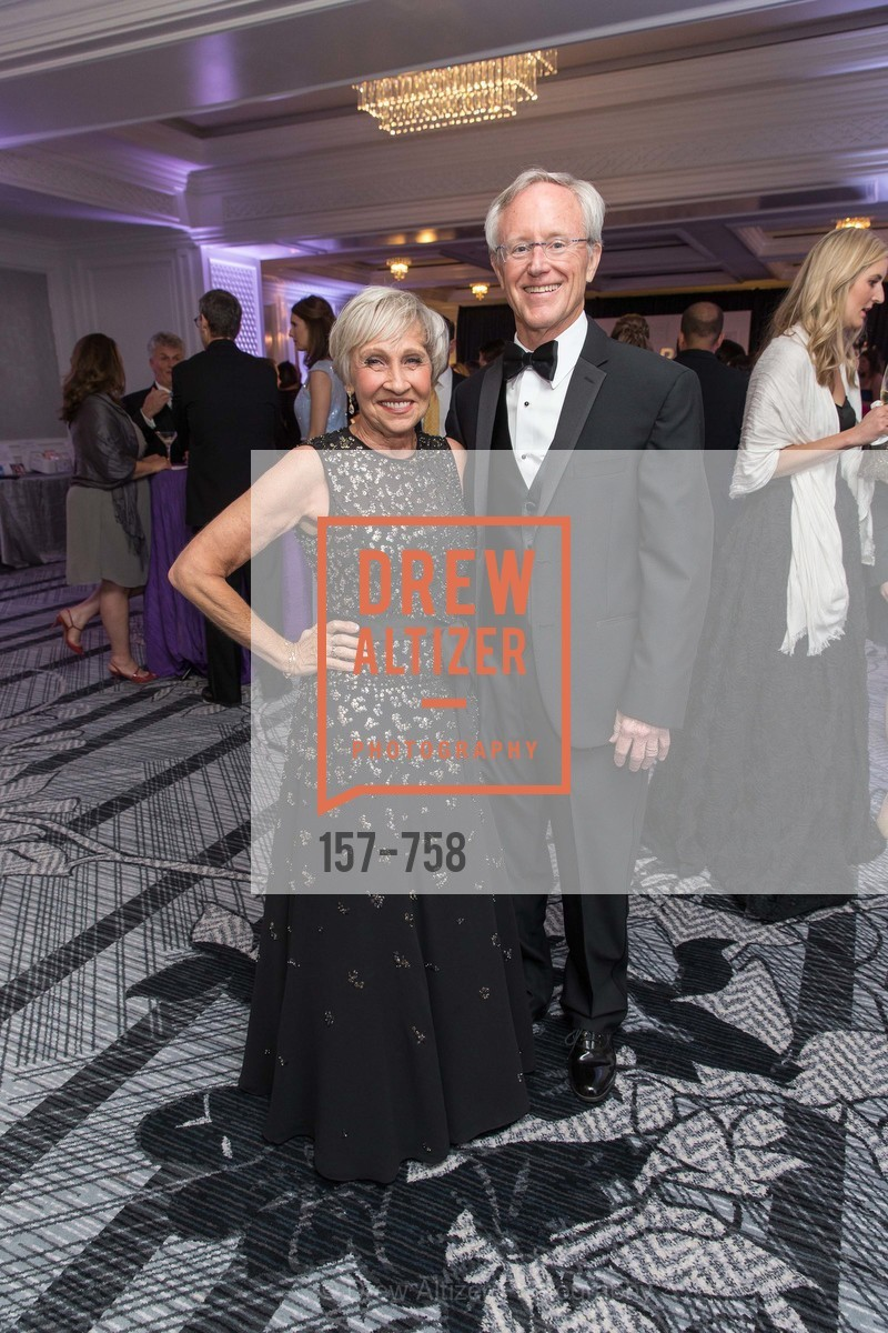 Pam Sagan, Dayton Coles, JUVENILE DIABETES RESEARCH FOUNDATION  Hope Gala, US, May 30th, 2015,Drew Altizer, Drew Altizer Photography, full-service agency, private events, San Francisco photographer, photographer california