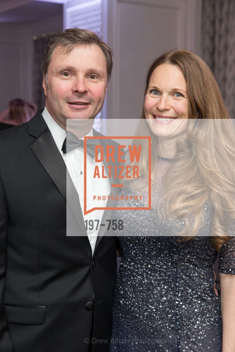 Mark Marrocco, Heather Marrocco, JUVENILE DIABETES RESEARCH FOUNDATION  Hope Gala, US, May 30th, 2015,Drew Altizer, Drew Altizer Photography, full-service agency, private events, San Francisco photographer, photographer california