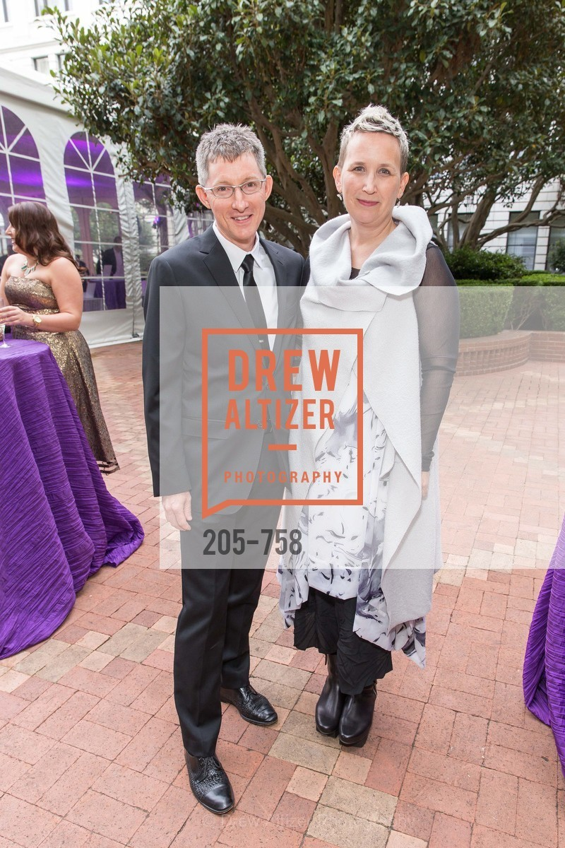 James Douma, Karen Baumer, JUVENILE DIABETES RESEARCH FOUNDATION  Hope Gala, US, May 30th, 2015,Drew Altizer, Drew Altizer Photography, full-service agency, private events, San Francisco photographer, photographer california