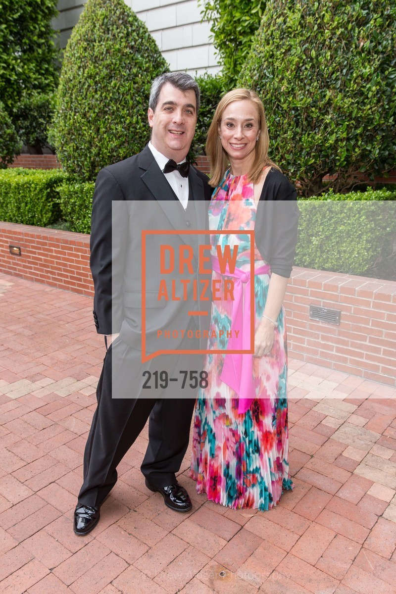 Marc Furstein, Samantha Furstein, JUVENILE DIABETES RESEARCH FOUNDATION  Hope Gala, US, May 30th, 2015,Drew Altizer, Drew Altizer Photography, full-service agency, private events, San Francisco photographer, photographer california