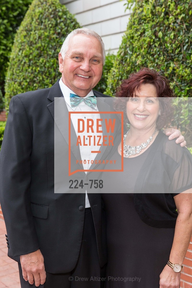 Stan Pachura, Jane Pachura, JUVENILE DIABETES RESEARCH FOUNDATION  Hope Gala, US, May 30th, 2015,Drew Altizer, Drew Altizer Photography, full-service agency, private events, San Francisco photographer, photographer california