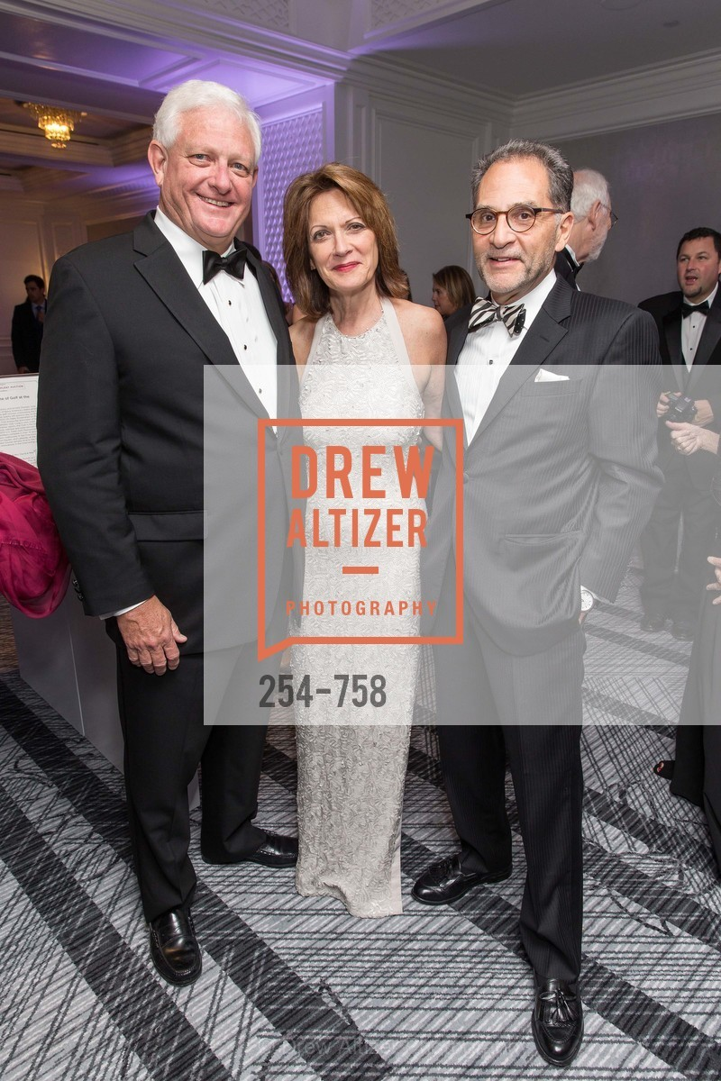 John Brady, Gail Ruby, Steven Ruby, JUVENILE DIABETES RESEARCH FOUNDATION  Hope Gala, US, May 30th, 2015,Drew Altizer, Drew Altizer Photography, full-service agency, private events, San Francisco photographer, photographer california