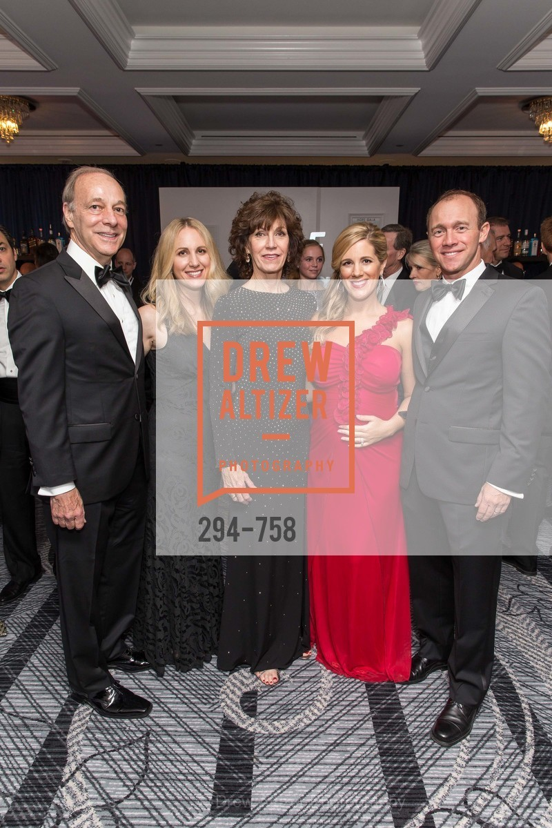 Timothy Connor, Lindsey Hulse, Lee Connor, Lauren Sagan, Trevor Sagan, JUVENILE DIABETES RESEARCH FOUNDATION  Hope Gala, US, May 30th, 2015,Drew Altizer, Drew Altizer Photography, full-service agency, private events, San Francisco photographer, photographer california