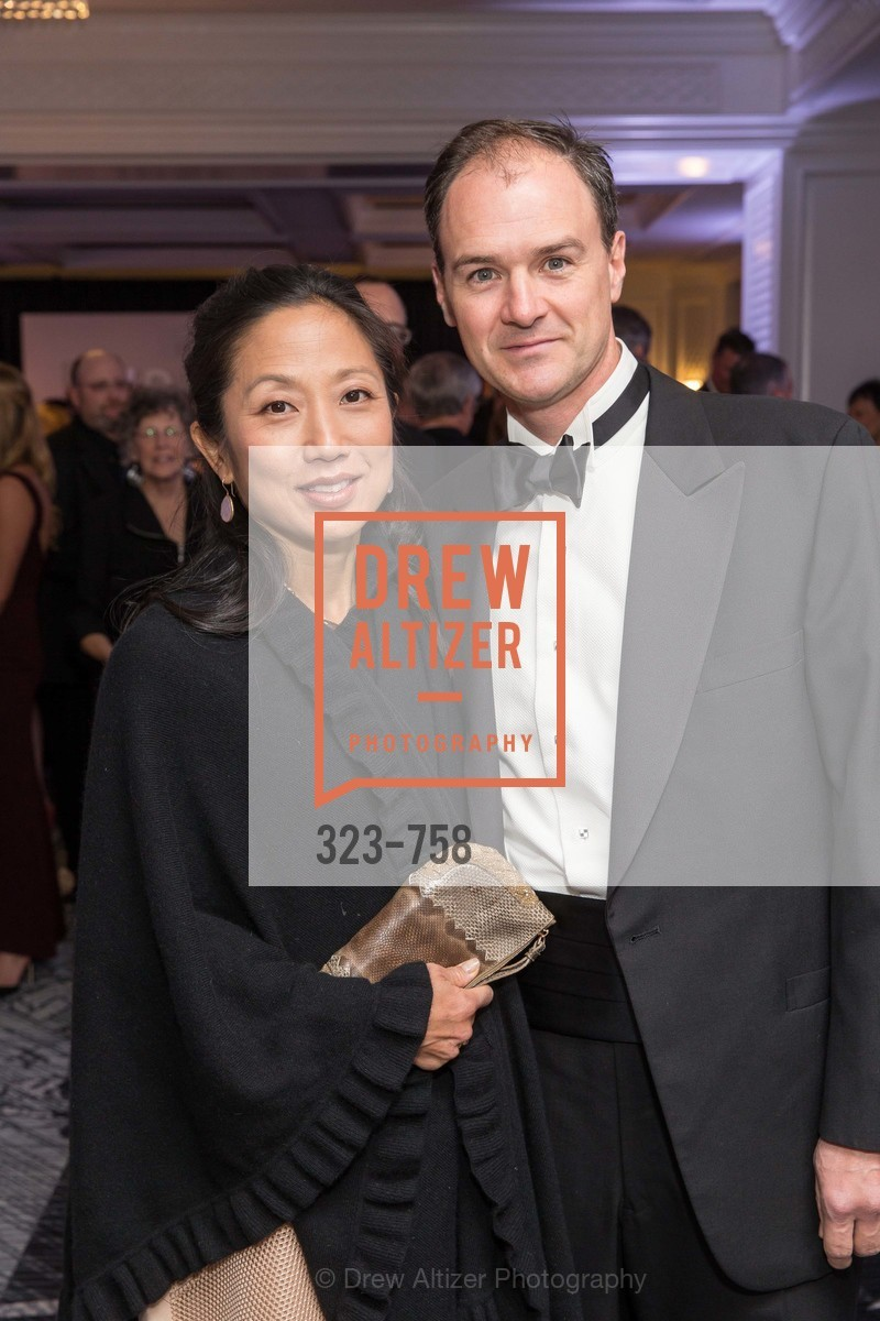 Jean Scheible, David Scheible, JUVENILE DIABETES RESEARCH FOUNDATION  Hope Gala, US, May 30th, 2015,Drew Altizer, Drew Altizer Photography, full-service agency, private events, San Francisco photographer, photographer california