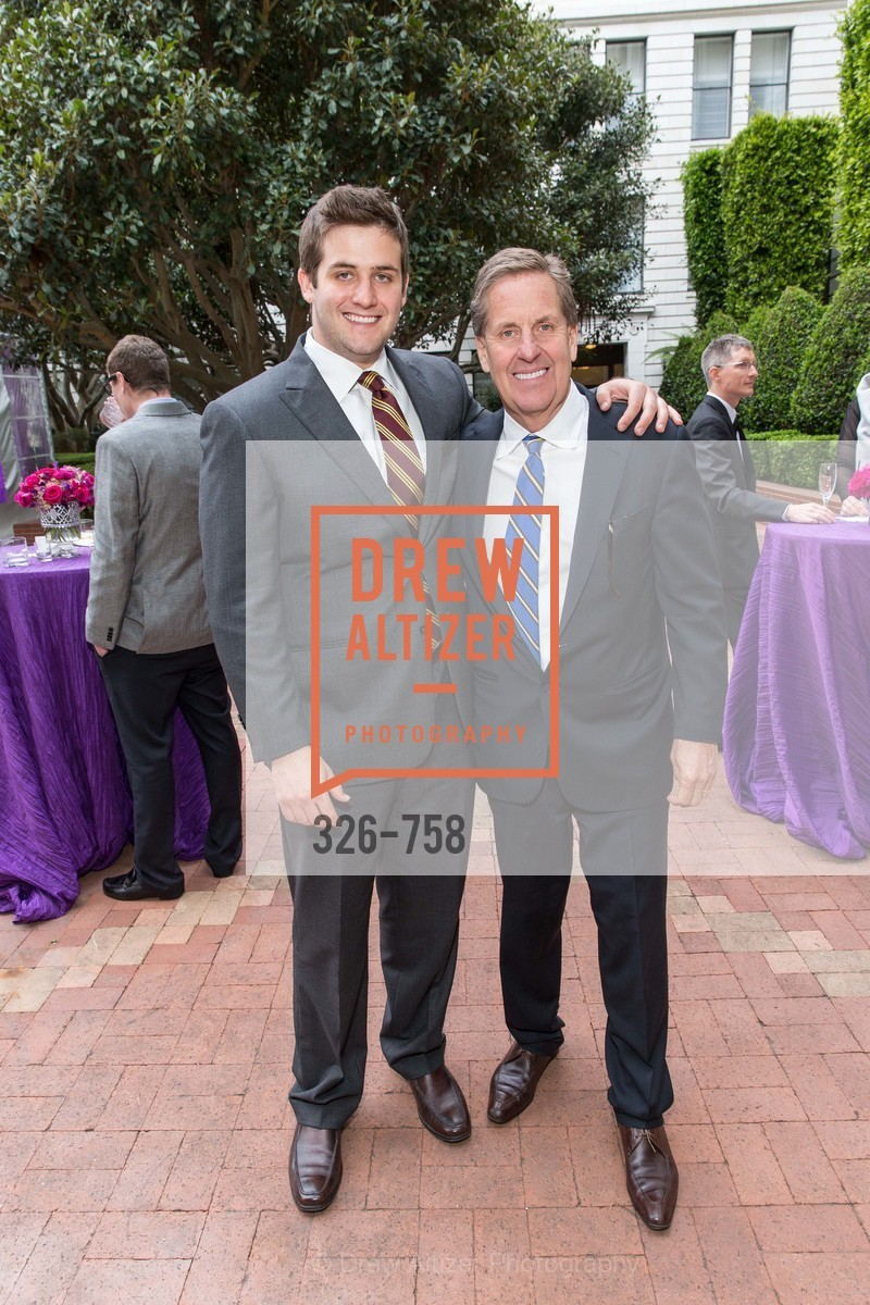 Will Tharp, Mark Tharp, JUVENILE DIABETES RESEARCH FOUNDATION  Hope Gala, US, May 30th, 2015,Drew Altizer, Drew Altizer Photography, full-service event agency, private events, San Francisco photographer, photographer California