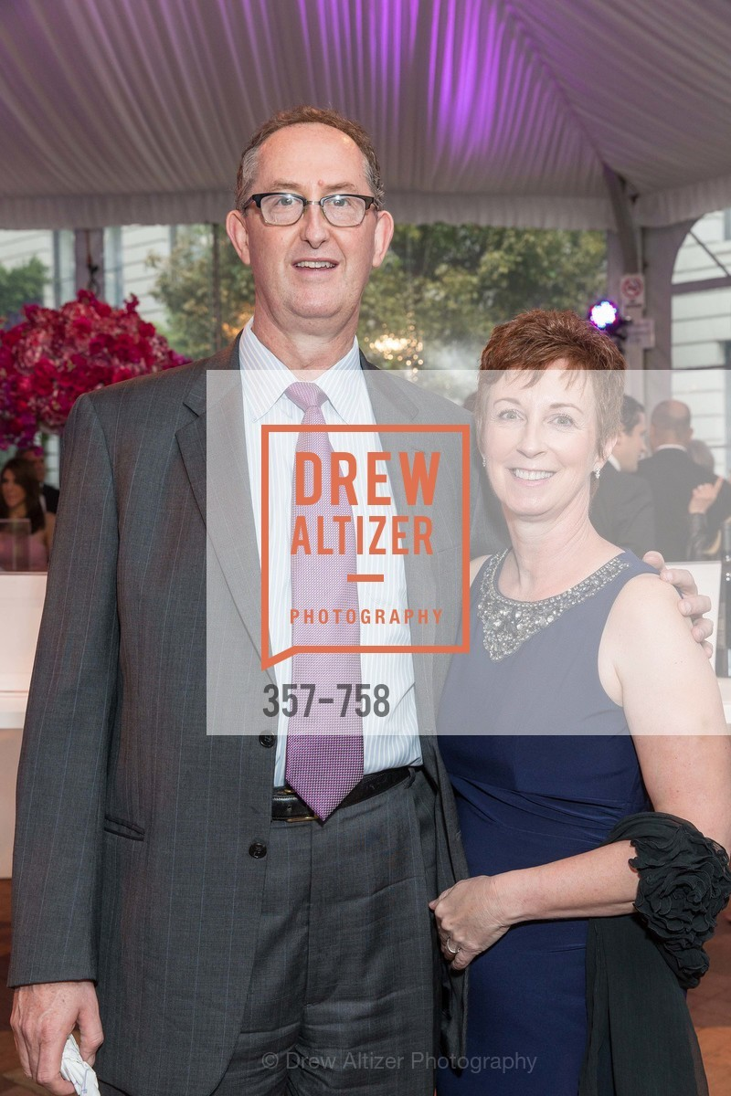 Tom Parker, Michelle Griffin, JUVENILE DIABETES RESEARCH FOUNDATION  Hope Gala, US, May 30th, 2015,Drew Altizer, Drew Altizer Photography, full-service agency, private events, San Francisco photographer, photographer california