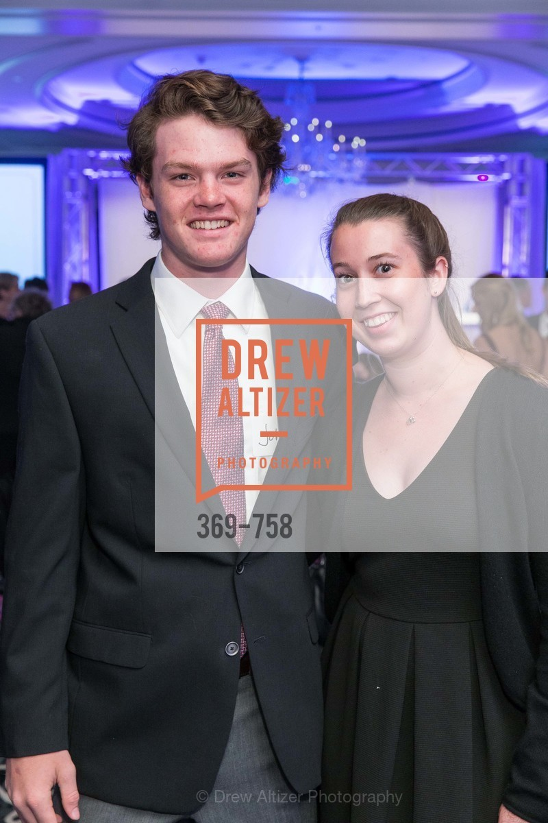 John Hanley, Savannah Pasha, JUVENILE DIABETES RESEARCH FOUNDATION  Hope Gala, US, May 30th, 2015,Drew Altizer, Drew Altizer Photography, full-service event agency, private events, San Francisco photographer, photographer California
