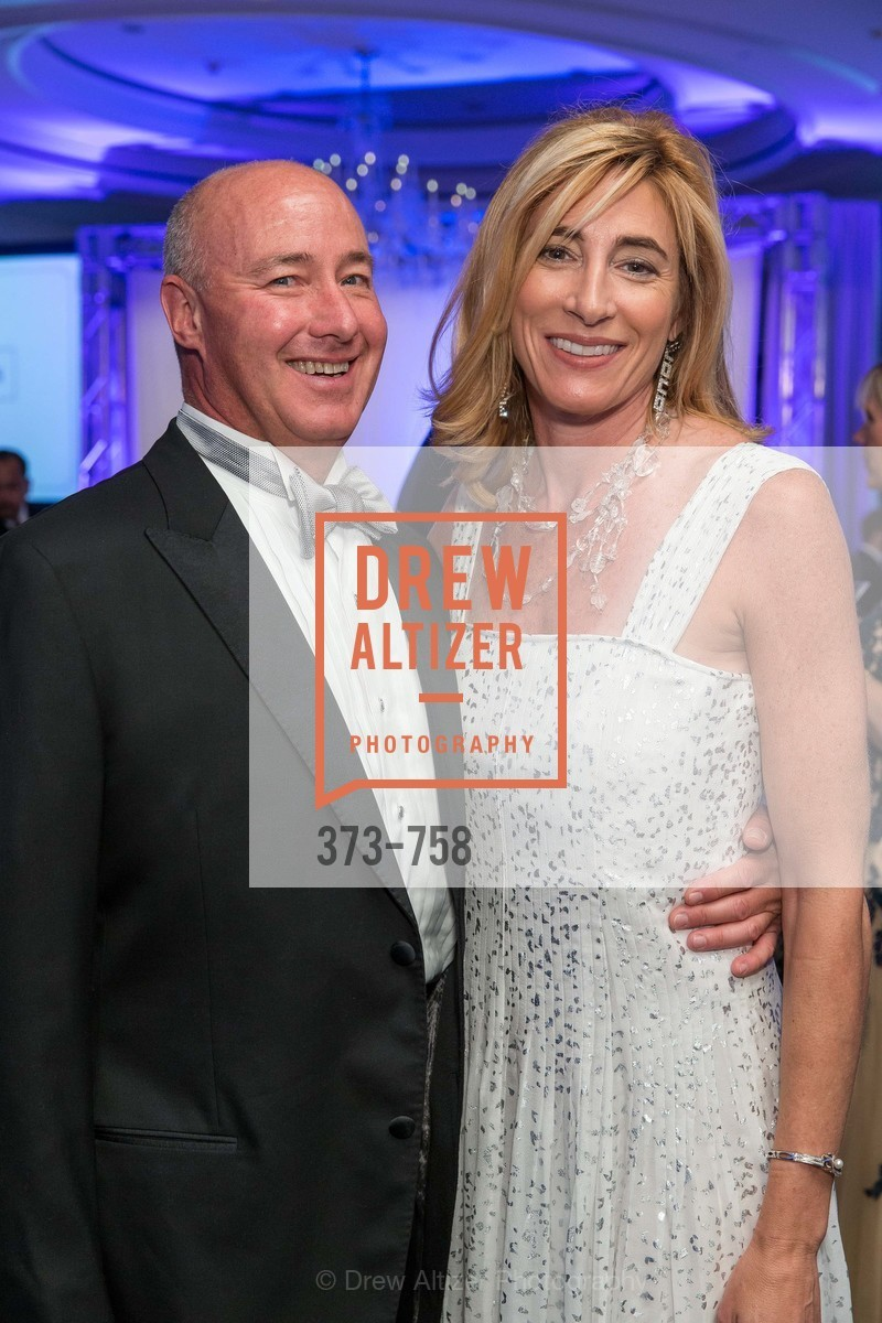 Conrad Herrmann, Michelle Notkin, JUVENILE DIABETES RESEARCH FOUNDATION  Hope Gala, US, May 30th, 2015,Drew Altizer, Drew Altizer Photography, full-service agency, private events, San Francisco photographer, photographer california