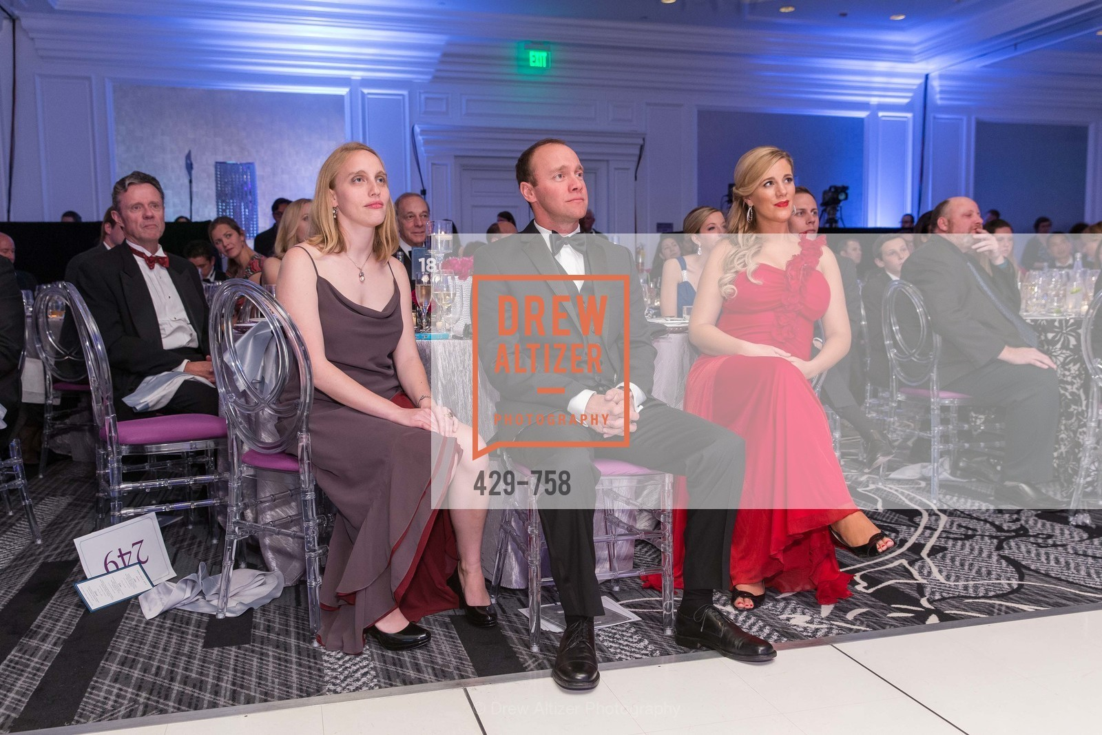 Piper Sagan, Trevor Sagan, Lauren Sagan, JUVENILE DIABETES RESEARCH FOUNDATION  Hope Gala, US, May 30th, 2015,Drew Altizer, Drew Altizer Photography, full-service agency, private events, San Francisco photographer, photographer california