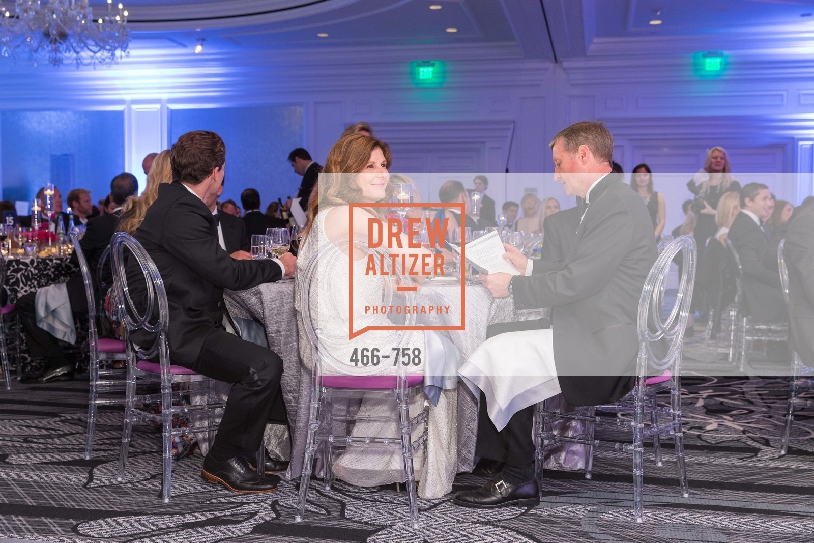 Beth Wiesbrock, JUVENILE DIABETES RESEARCH FOUNDATION  Hope Gala, US, May 30th, 2015,Drew Altizer, Drew Altizer Photography, full-service agency, private events, San Francisco photographer, photographer california