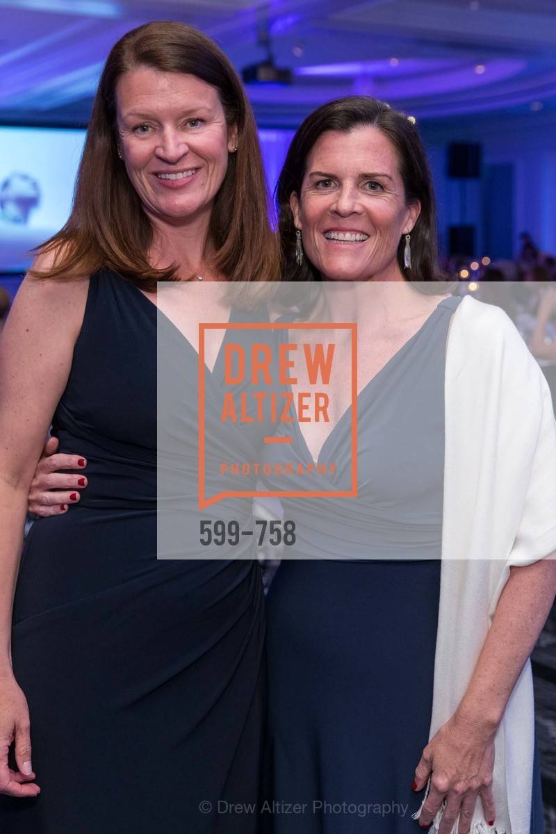 Shelly Jensen, JUVENILE DIABETES RESEARCH FOUNDATION  Hope Gala, US, May 30th, 2015,Drew Altizer, Drew Altizer Photography, full-service agency, private events, San Francisco photographer, photographer california
