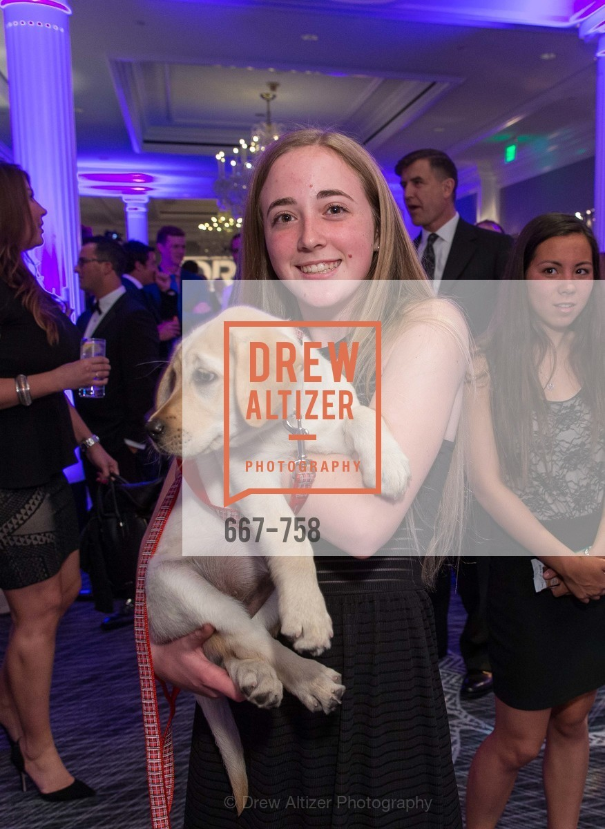 Top Picks, JUVENILE DIABETES RESEARCH FOUNDATION  Hope Gala, May 30th, 2015, Photo,Drew Altizer, Drew Altizer Photography, full-service agency, private events, San Francisco photographer, photographer california