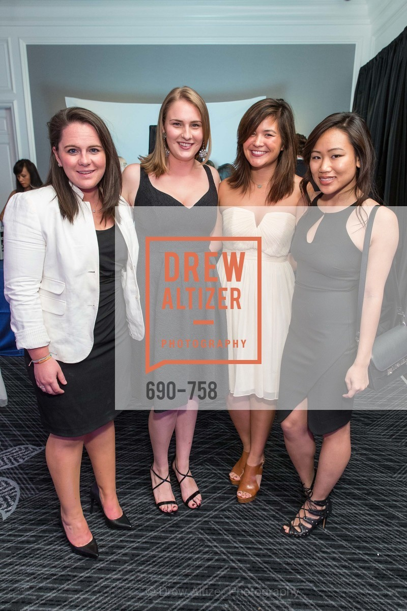 Veronica Milliken, Tavia Norheimm, Courtney Sandlin, Francine Ngo, JUVENILE DIABETES RESEARCH FOUNDATION  Hope Gala, US, May 30th, 2015,Drew Altizer, Drew Altizer Photography, full-service agency, private events, San Francisco photographer, photographer california
