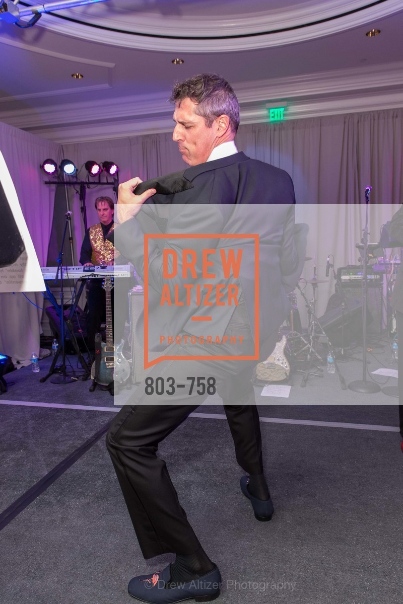 Dance Floor, JUVENILE DIABETES RESEARCH FOUNDATION  Hope Gala, US, May 30th, 2015,Drew Altizer, Drew Altizer Photography, full-service agency, private events, San Francisco photographer, photographer california