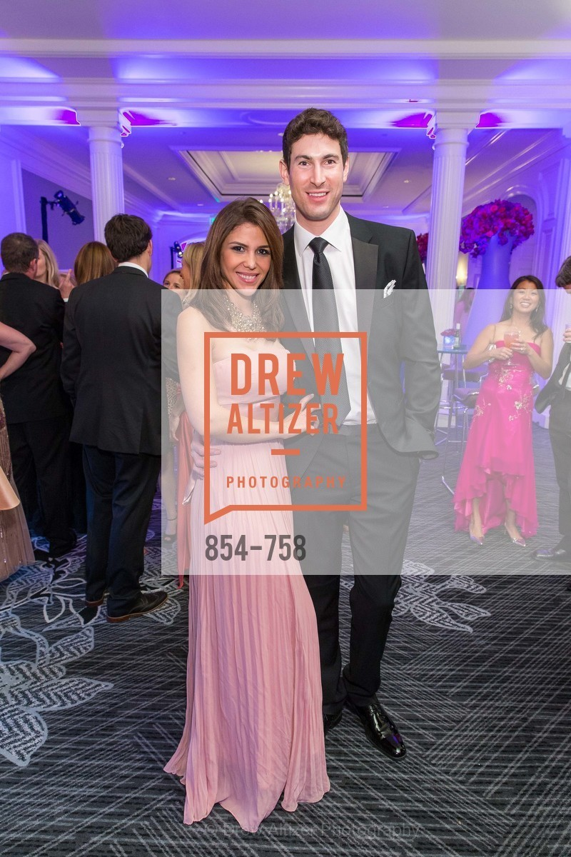 Gabriella Dellan, Sam Brock, JUVENILE DIABETES RESEARCH FOUNDATION  Hope Gala, US, May 30th, 2015,Drew Altizer, Drew Altizer Photography, full-service agency, private events, San Francisco photographer, photographer california