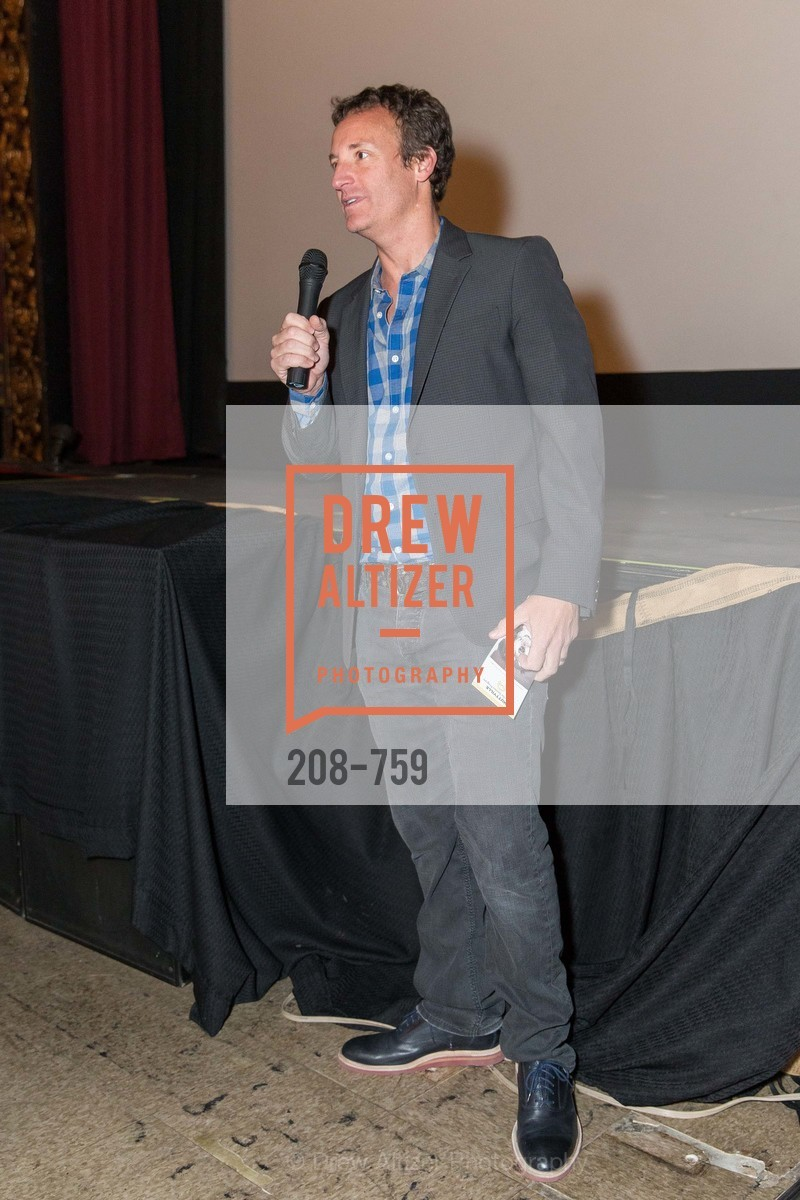 Todd Traina, WEINER DOG, The Movie, Screening, The Vogue Theater. 3290 Sacramento St, June 1st, 2015,Drew Altizer, Drew Altizer Photography, full-service agency, private events, San Francisco photographer, photographer california