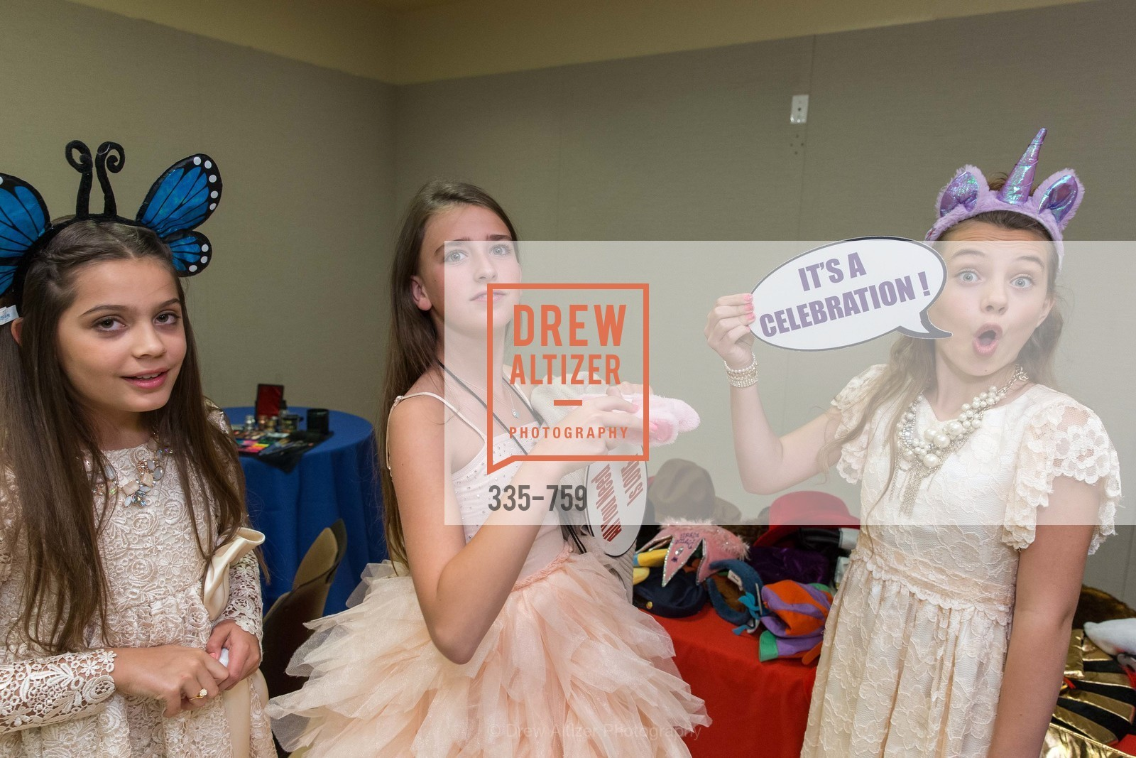 Emmy Perry, Maya Berkompas, Caitlin Carmichael, WEINER DOG, The Movie, Screening, US, May 31st, 2015,Drew Altizer, Drew Altizer Photography, full-service agency, private events, San Francisco photographer, photographer california