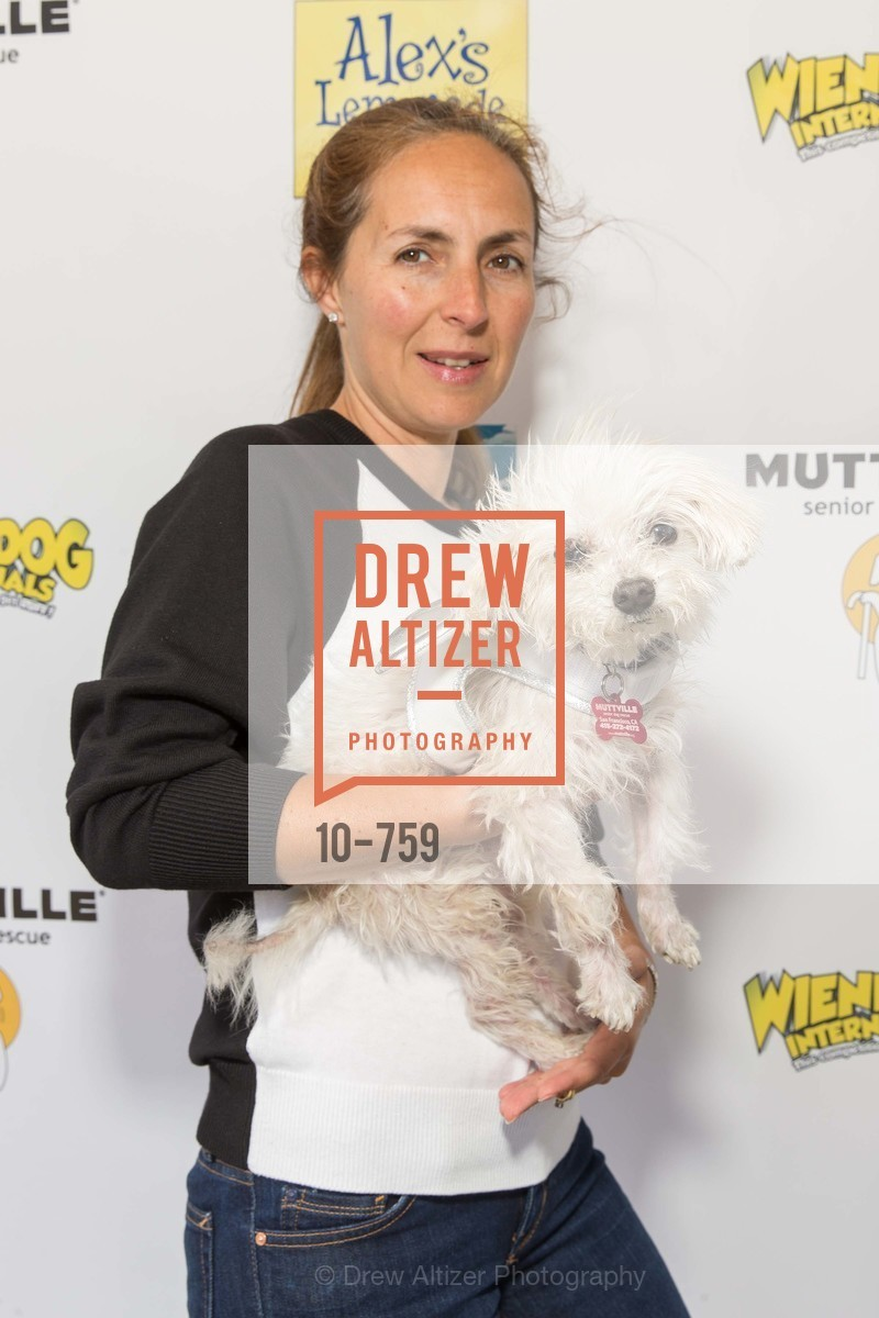 Rosella Blanding, WEINER DOG, The Movie, Screening, US, May 31st, 2015,Drew Altizer, Drew Altizer Photography, full-service agency, private events, San Francisco photographer, photographer california