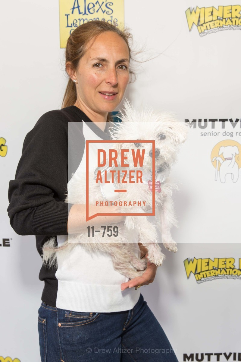 Rosella Blanding, WEINER DOG, The Movie, Screening, The Vogue Theater. 3290 Sacramento St, June 1st, 2015,Drew Altizer, Drew Altizer Photography, full-service agency, private events, San Francisco photographer, photographer california