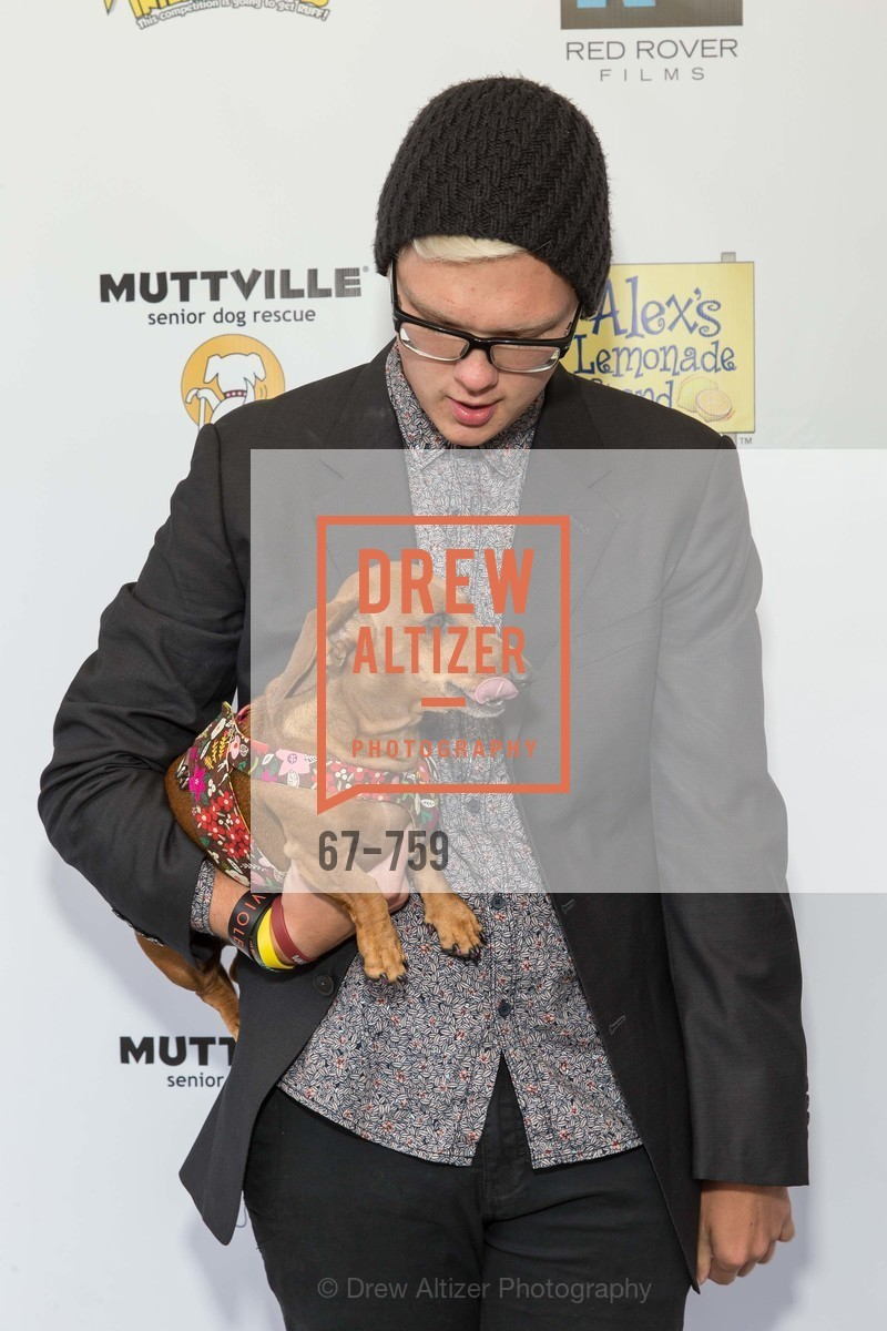Austin Anderson, WEINER DOG, The Movie, Screening, The Vogue Theater. 3290 Sacramento St, June 1st, 2015,Drew Altizer, Drew Altizer Photography, full-service agency, private events, San Francisco photographer, photographer california