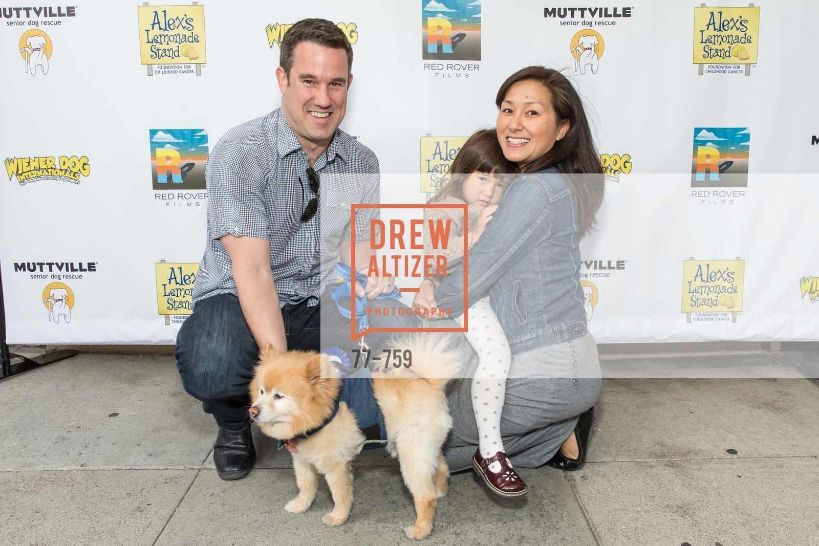 Sean Carson, Collins Carson, Joy Wee, WEINER DOG, The Movie, Screening, US, May 31st, 2015,Drew Altizer, Drew Altizer Photography, full-service agency, private events, San Francisco photographer, photographer california