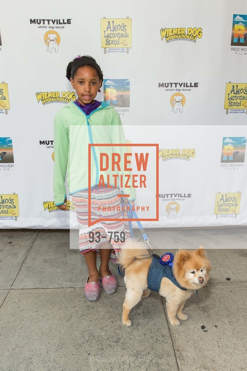 Annika Eriksson, WEINER DOG, The Movie, Screening, US, May 31st, 2015,Drew Altizer, Drew Altizer Photography, full-service agency, private events, San Francisco photographer, photographer california