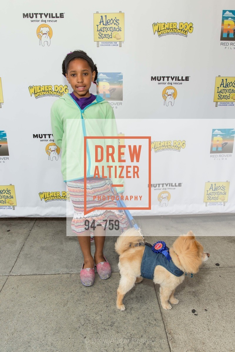 Annika Eriksson, WEINER DOG, The Movie, Screening, The Vogue Theater. 3290 Sacramento St, June 1st, 2015,Drew Altizer, Drew Altizer Photography, full-service agency, private events, San Francisco photographer, photographer california