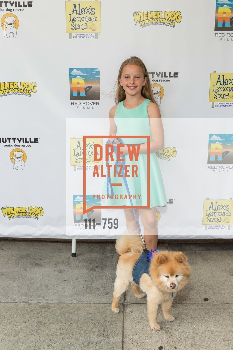 Daisy Traina, WEINER DOG, The Movie, Screening, The Vogue Theater. 3290 Sacramento St, June 1st, 2015,Drew Altizer, Drew Altizer Photography, full-service agency, private events, San Francisco photographer, photographer california
