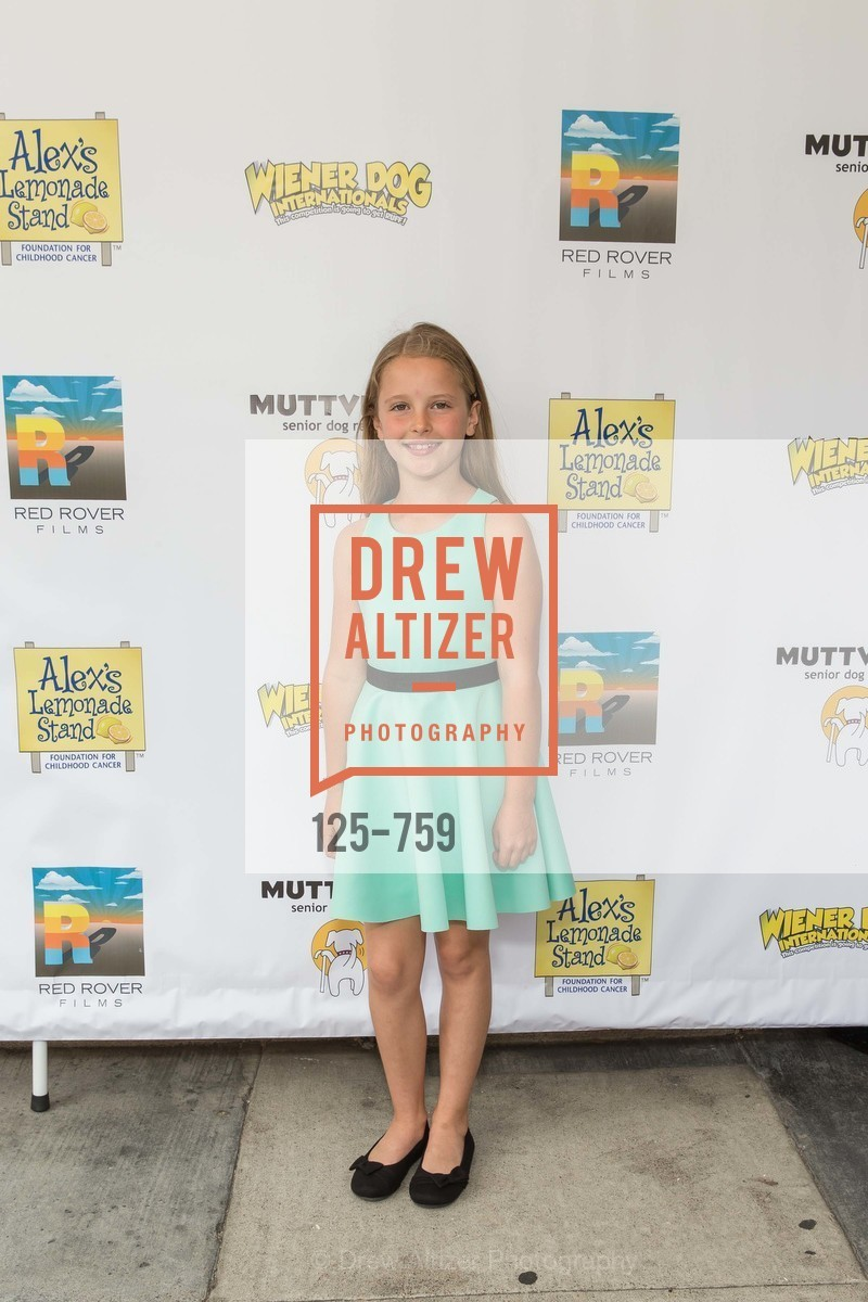 Daisy Traina, WEINER DOG, The Movie, Screening, US, May 31st, 2015,Drew Altizer, Drew Altizer Photography, full-service agency, private events, San Francisco photographer, photographer california