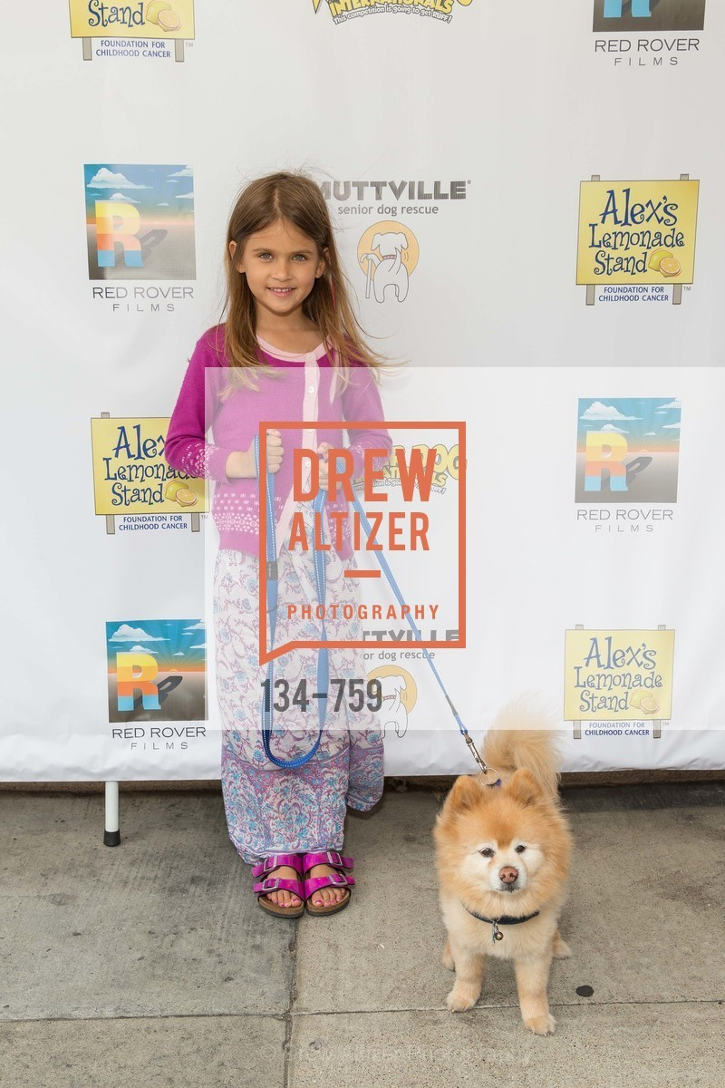 Elsa, WEINER DOG, The Movie, Screening, The Vogue Theater. 3290 Sacramento St, June 1st, 2015,Drew Altizer, Drew Altizer Photography, full-service agency, private events, San Francisco photographer, photographer california