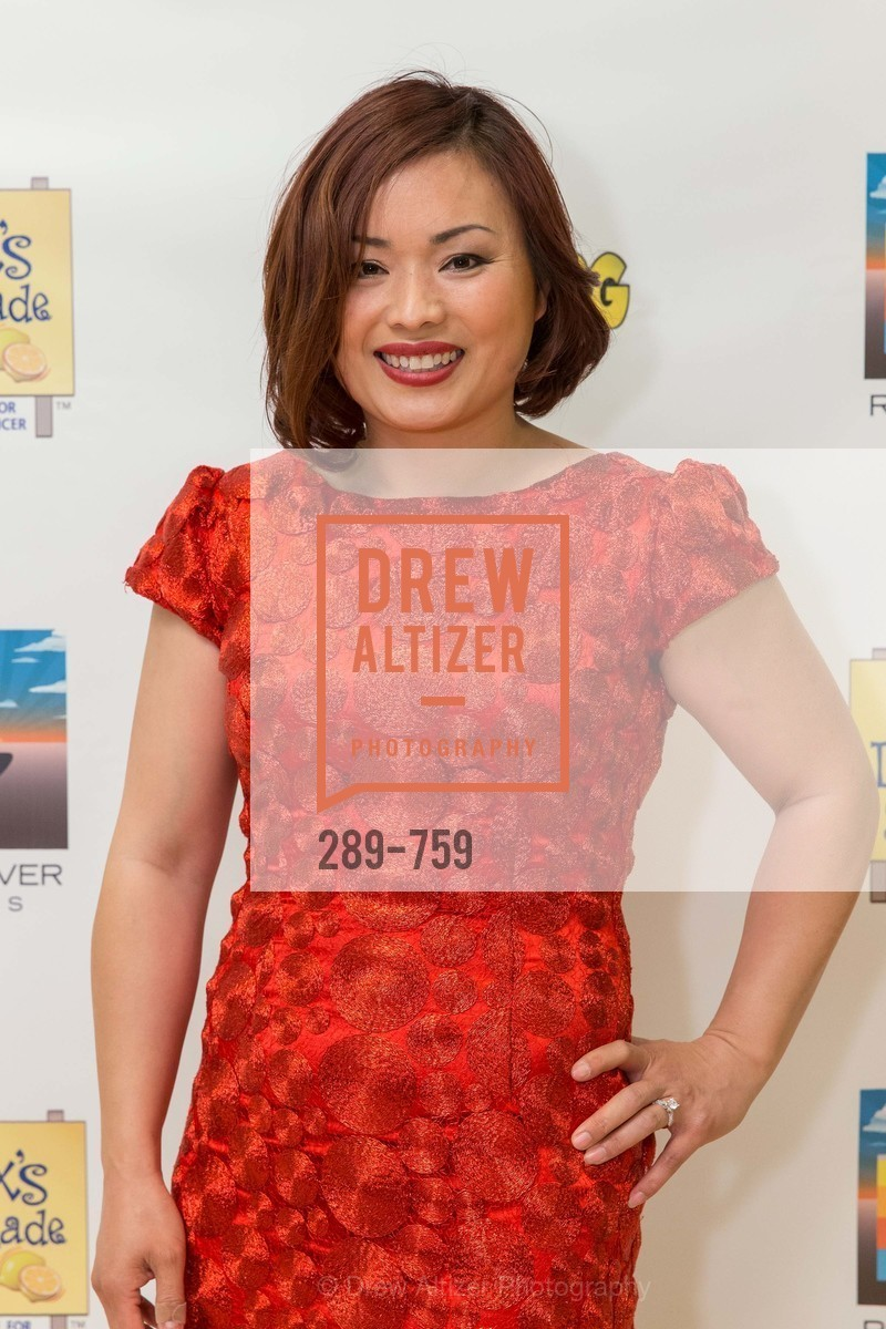 Nancy Vuu, WEINER DOG, The Movie, Screening, The Vogue Theater. 3290 Sacramento St, June 1st, 2015,Drew Altizer, Drew Altizer Photography, full-service agency, private events, San Francisco photographer, photographer california