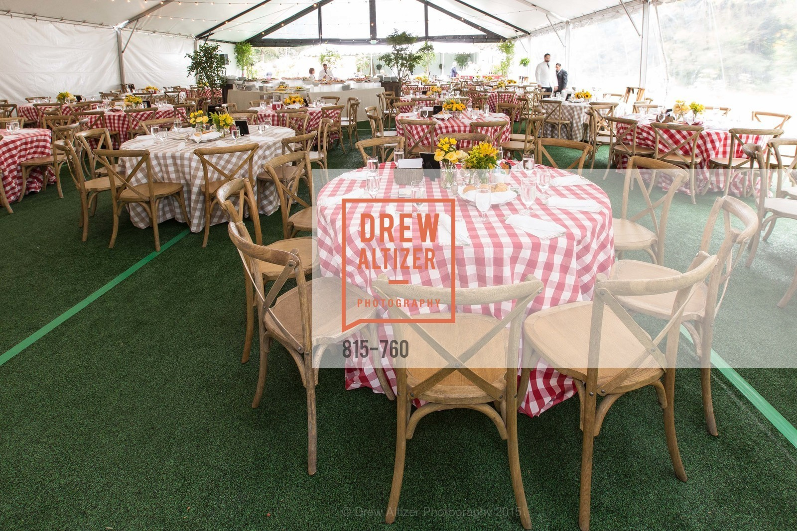 Atmosphere, The Big Picnic! A Benefit & Concert for STERN GROVE FESTIVAL, US, June 14th, 2015,Drew Altizer, Drew Altizer Photography, full-service agency, private events, San Francisco photographer, photographer california