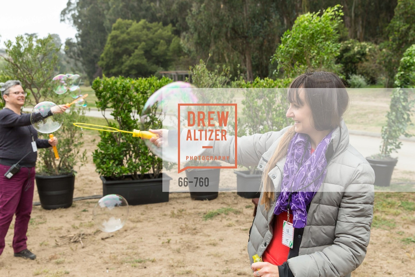 Lauren Wesson, The Big Picnic! A Benefit & Concert for STERN GROVE FESTIVAL, US, June 14th, 2015,Drew Altizer, Drew Altizer Photography, full-service agency, private events, San Francisco photographer, photographer california