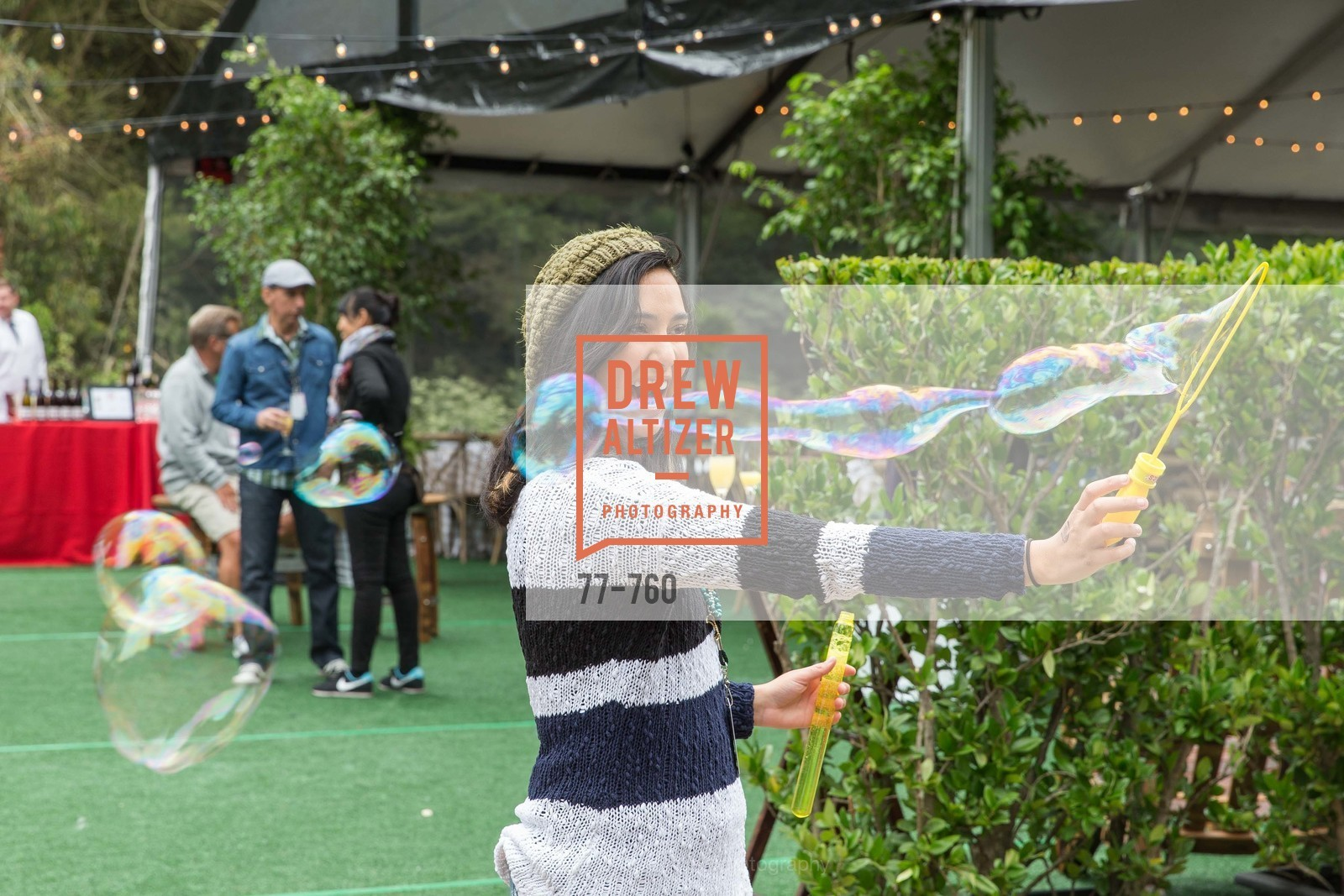 Ashley Cookerly, The Big Picnic! A Benefit & Concert for STERN GROVE FESTIVAL, US, June 14th, 2015,Drew Altizer, Drew Altizer Photography, full-service agency, private events, San Francisco photographer, photographer california
